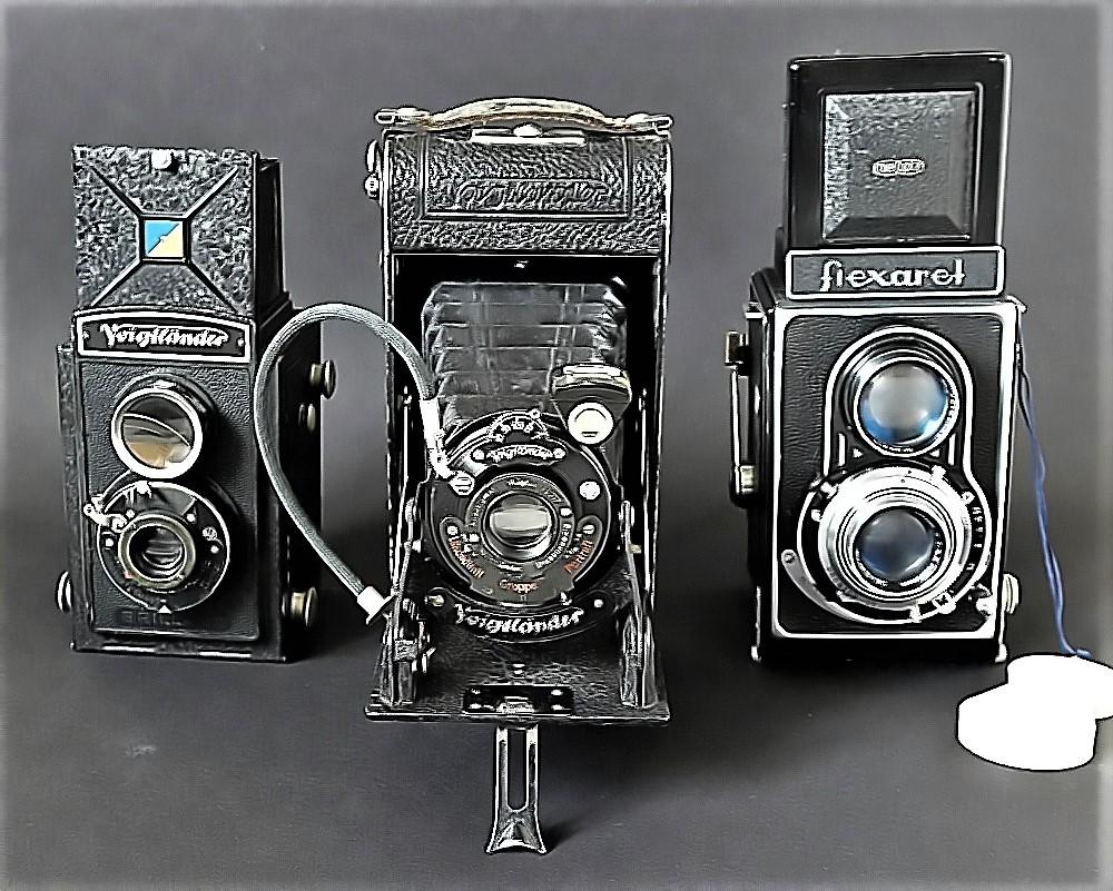 Tento obrázek nemá vyplněný atribut alt; název souboru je Fotoaparaty.jpg.
