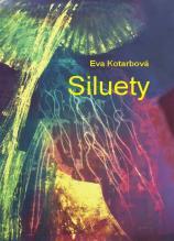 Siluety